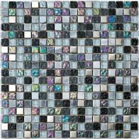 Mozaic_Intermatex_Lagos_Congo