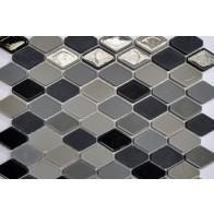 Mozaic Hexagonal Contemporanea 35*48