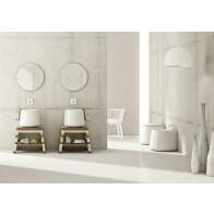 Obiecte Sanitare Italia Disegno Ceramica Catino