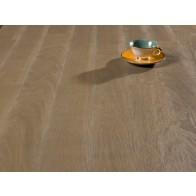 Parchet lemn Italia Bruno Comfort