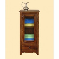 Mobilier Baie Vertical Clasic Rustic 1 Usa