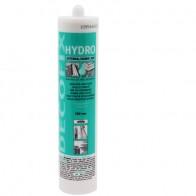 Adeziv pentru profile decorative FDP 700 290 ml