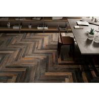 Gresie Italia Fioranese Wood Mood