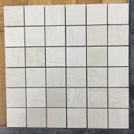 Mozaic_Valmalenco_Bianco_4.8x4.8 cm