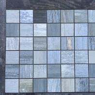 Mozaic_Ceramic_Painted_Blue