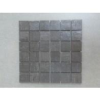 Mozaic Ceramic New York Nero