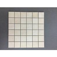 Mozaic Ceramic Lithos Beige