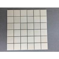 Mozaic Ceramic Primopiano Bone