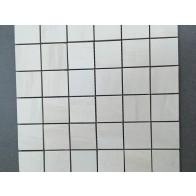Mozaic Ceramic Sequoie White