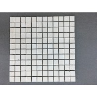 Mozaic Ceramic Full Metal