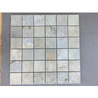 Mozaic_Ceramic_Rocky_Mountain
