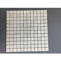 Mozaic Ceramic Valmalenco 2.3x2.3 cm