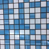 Mozaic Ceramic Missoni Mix