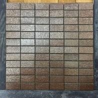 Mozaic Ceramic Tatami 4.8x2.3 cm
