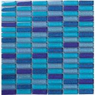 Mozaic Intermatex Glass