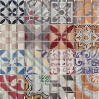 Mozaic_Intermatex_Marrakech_Fashion