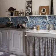 Mozaic Mikonos