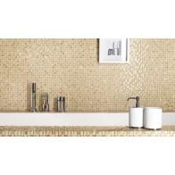 Mozaic Vitrex Pure & Natural Glossy