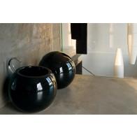 Obiecte Sanitare Italia Disegno Ceramica Sfera