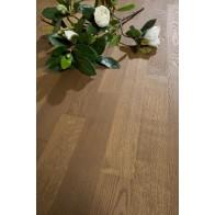 Parchet lemn Italia Bruno Velvet