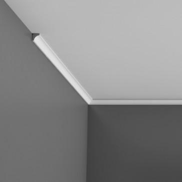 Cornisa C250 - 200 x 1.5 x 1.5 cm