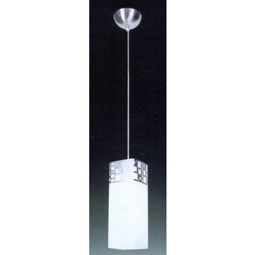 Lustra LH1007MA-N1 White