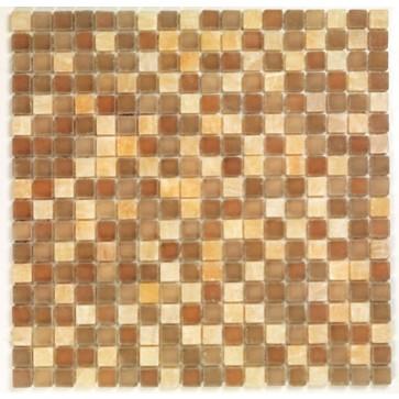 Mozaic Vitrex Pure & Natural Matt