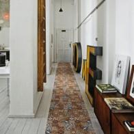 Mozaic Maison