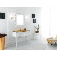Mobilier Baie Italia Legnobagno Vanity 6