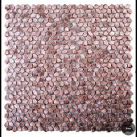 Mozaic_Metal_Brighton_Copper