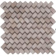 Mozaic Treccia