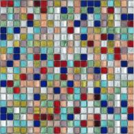 Mozaic Fogliaoro