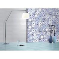 faianta_patchwork_azulejo