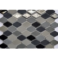 Mozaic Hexagonal Contemporanea 35*48