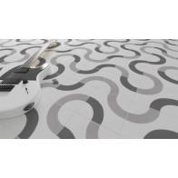 Gresie Faianta Cement Loop Wow