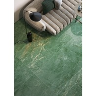 Gresie Faianta Marmorea Intensa Emerald Green