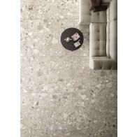 Gresie Faianta Coem Wide Gres 260 cm Lastre Piatra