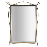 Oglinda Progetto Intrecci