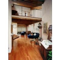 Parchet lemn Italia Bruno Contract 70/90
