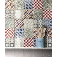 faianta_Patchwork_Country