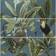 Faianta Silk 40x120