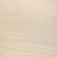 Gresie Portelanata Bianco 30x60 cm
