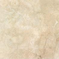 Gresie Portelanata Cream 30.5x61.4 cm