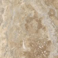 Gresie Portelanta Walnut 30.5x61.4 cm
