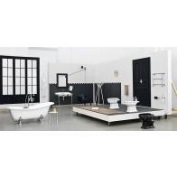 Obiecte Sanitare Artceram Hermitage