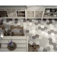 gresie_patchwork_garden_grey