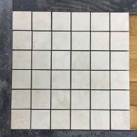 Mozaic_Ceramic_Alabaster_Bianco