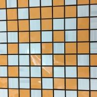 Mozaic Ceramic Paper Missoni