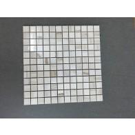 Mozaic Ceramic Marble Design