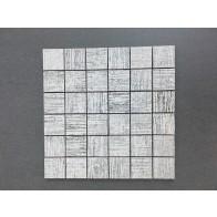 Mozaic Ceramic New York Bianco